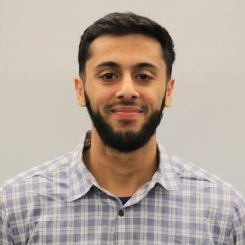 Ali Tahir