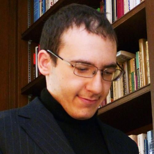 Matthew Alhonte